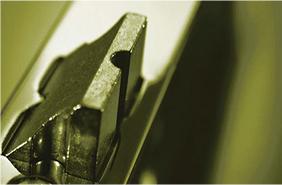 cerraduras tiradores manetas