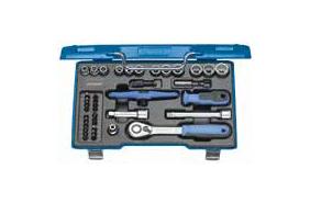 05 herramientas de accionamiento