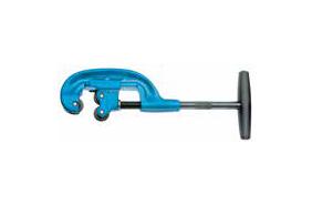 14 herramientas para tubo