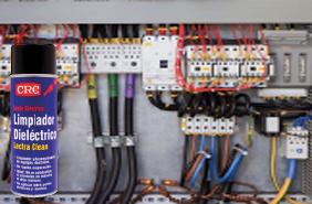 14 LIMPIADORES DESENGRASANTES ELECTRICOS