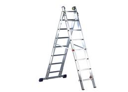 01 escaleras profesionales