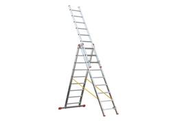 02 escaleras eco línea